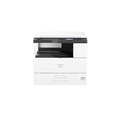 M 2700 - All In One Printer - Front View